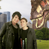 kradamadness: (dinosaur)