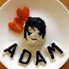 kradamadness: (sushi)