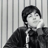 naraht: Paul McCartney (beatles-Paul)