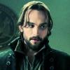 jelazakazone: Tom Mison as Ichabod Crane in Sleepy Hollow (crane)