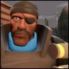 bagpipebomb: (Man Stare)