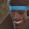 bagpipebomb: (You diggin' me?)