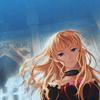 luciferous: (umineko; 全て赦す魔法へと変えよう)
