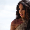 dejah_thoris: (Dejah Thoris)