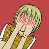 i_am_not_cute: ((manga) why do you have that)