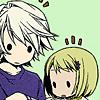 i_am_not_cute: ((manga) jinkies!)