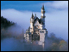 kate_nepveu: castle from a distance with blurred/indistinct base (castle in the air)