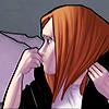 "fourthsaken: by <user name=""batman""> (before you remember)"