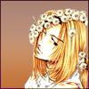 golden_cicadas: (serene)