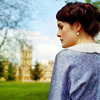 alethia: (Downton Abbey- Mary)