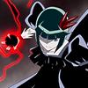 jasminebloominginshadow: (dark power)