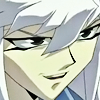 fluffydeathdealer: Yami Bakura (Well I'm 3000 years older than you)