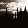 naraht: Oxford spires (ox-Spires)