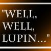 patolozka: Snupin (Snupin)