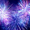 lilyleia78: (Fireworks)