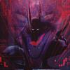 modernized: batman (facing terror)