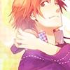 bravian: (♪ nice moves partner 彡)