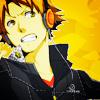 bravian: (♪ pissed now 彡)