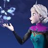 yuuago: (Frozen - Elsa)