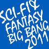scifibigbang: (2011) (Default)