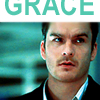 idontreallyspar: ([Superspy] Grace...Thomas Grace)
