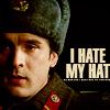 idontreallyspar: (Grace Hat)