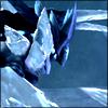 aisuyoukai: (Frost Profile)