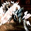 aisuyoukai: (Frost Crouch)
