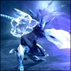 aisuyoukai: (Frost Attack)