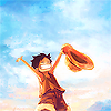 ink_stained: (onepiece: happy)