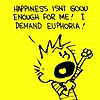 ink_stained: (text: happiness)