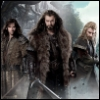 jessie24601: (The Line of Durin)