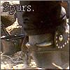 thaccian: (Spurs)