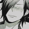 coiffeur: (blush ❚ bustin in2 tearz)