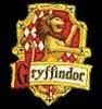 amberfox: (Gryffindor)