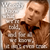 """amberfox: from the movie """"Rosencrantz and Guildenstern Are Dead"""" (Truth)"""