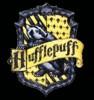 amberfox: (Hufflepuff)