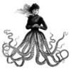 naraht: (art-Tentacles)