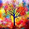 digging_up_bones: (Tree)