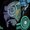 marinarusalka: Tony Stark from Avengers: Earth's Mightiest Heroes (Avengers EMH: Tony)