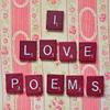 digging_up_bones: (Poetry)