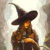 digging_up_bones: (witchy)