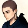 ravendreams: (raven boy) (Default)