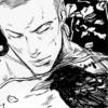 ravendreams: (compassion)