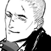 ravendreams: (smile)