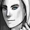 ravendreams: (conspiring)