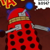 x_terminate: (bob the dalek 2)