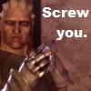 euangelias: (Sten-screw you)
