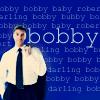 fuunsaiki: Musical (bobby)