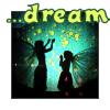 fuunsaiki: Play (dream)